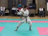 hinode_karate_torokbálint_jka_2014_105