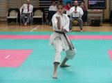hinode_karate_torokbálint_jka_2014_106