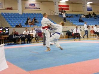 Hinode_Karate_Danok_2014_45