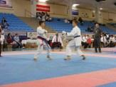 Hinode_Karate_Danok_2014_49