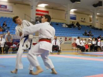 Hinode_Karate_Danok_2014_53