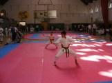 Hinode_Karate_Szerencs_2014_0105