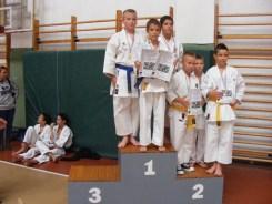 Hinode_Karate_Szerencs_2014_0133
