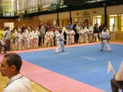 Hinode_IpponShobu_karate_2014_10
