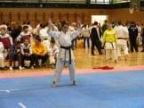 Hinode_IpponShobu_karate_2014_36