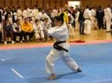 Hinode_IpponShobu_karate_2014_39