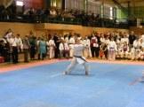 Hinode_IpponShobu_karate_2014_52