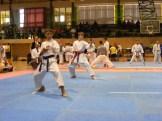 Hinode_IpponShobu_karate_2014_63