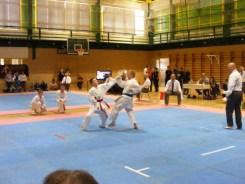 Hinode_IpponShobu_karate_2014_66