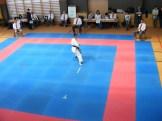 hinode_karate_atarashi_2014_24