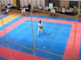 hinode_karate_atarashi_2014_25