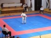 hinode_karate_atarashi_2014_27