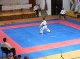 hinode_karate_atarashi_2014_28