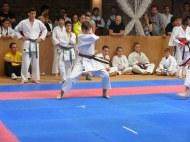 hinode_karate_atarashi_2014_39