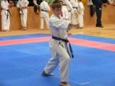 hinode_karate_atarashi_2014_52