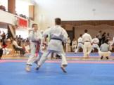 hinode_karate_atarashi_2014_63