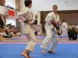 hinode_karate_atarashi_2014_69