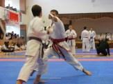hinode_karate_atarashi_2014_70