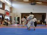 hinode_karate_atarashi_2014_71