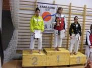 hinode_karate_atarashi_2014_86