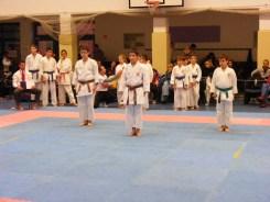 Hinode_karate_fujinaga_2014_099