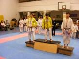 Hinode_karate_fujinaga_2014_127
