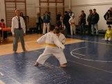 hinode_karate_Hodos_kupa_003