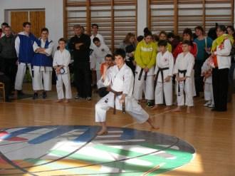 hinode_karate_Hodos_kupa_012