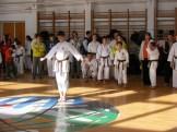 hinode_karate_Hodos_kupa_040