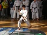 hinode_karate_Hodos_kupa_041