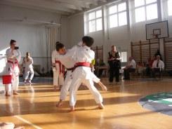 hinode_karate_Hodos_kupa_043