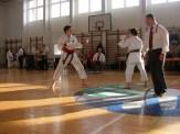 hinode_karate_Hodos_kupa_049