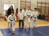 hinode_karate_Hodos_kupa_080
