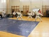 hinode_karate_Hodos_kupa_083