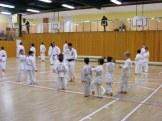 hinode_karate_japan_28