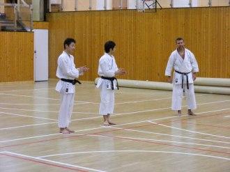 hinode_karate_japan_52