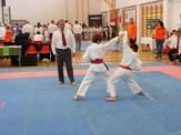 hinode_karate_diakolimpia_2015_27