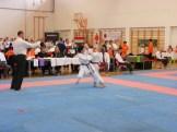 hinode_karate_diakolimpia_2015_50