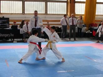 hinode_karate_sarvar_2015_09