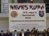 hinode_heves_kupa_2015_004