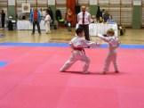 Hinode_karate_SKI_2015_Szerencs_07