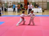 Hinode_karate_SKI_2015_Szerencs_08