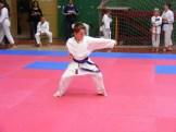 Hinode_karate_SKI_2015_Szerencs_19