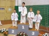 Hinode_karate_SKI_2015_Szerencs_22