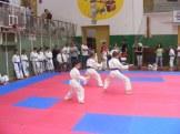 Hinode_karate_SKI_2015_Szerencs_47