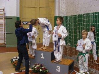 Hinode_karate_SKI_2015_Szerencs_52