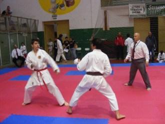Hinode_karate_SKI_2015_Szerencs_82
