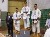 Hinode_karate_SKI_2015_Szerencs_85