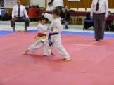 hinode_karate_eger_OB_2015_07