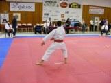 hinode_karate_eger_OB_2015_17